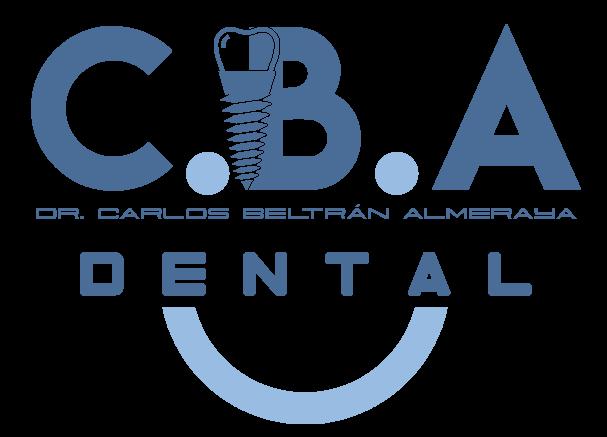 CBA Dental